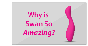 why swan amazing